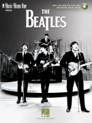The Beatles: Sing 8 Fab Four Hits
