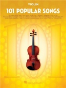 101 Popular Songs pro housle