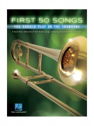 First 50 Songs You Should Play On pro trombon