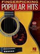 Fingerpicking Popular Hits (Guitar Solo)