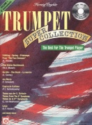 Super Collection 1 + CD / trumpeta (trubka)