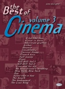 The Best of Cinema - Volume 3