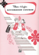 Accordion Course Book  2 / škola hry na akordeon