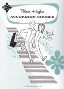 Accordion Course Book  5 / škola hry na akordeon