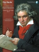Concerto No. 1 in C Major, Op. 15 od Ludwig van Beethoven Audio-Online