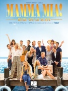 Mamma Mia! Here We Go Again (PVG)