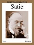 Selected Works - Erik Satie