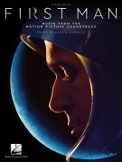 First Man - Music from the Motion Picture Soundtrack