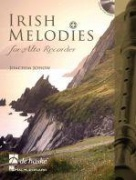 Irish Melodies for Alto Recorder