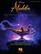 Aladdin - Songs from the Motion Picture Soundtrack
