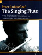 The Singing Flute - Peter-Lukas Graf