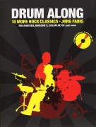 Drum Along (More Rock Classics)