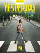 Yesterday - Music from the Original Motion Picture Soundtrack