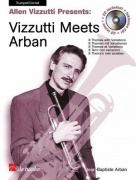 Vizzutti Meets Arban - 8 Themes with Variations
