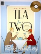 Tea for Two + CD