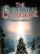 The Christmas Choirbook - SATB