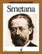 Selected Works - Friedrich Smetana