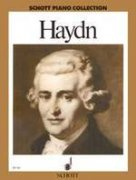 Selected works - Joseph Haydn