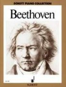 Selected Works - Ludwig van Beethoven