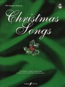 The Bumper Book Of Christmas Songs + CD