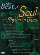 SOUL RHYTHM ´N´ BLUES, The Best of