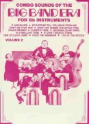 COMBO SOUNDS - BIG BAND v2 / Bb instruments trios