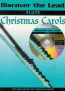 DISCOVER THE LEAD CHRISTMAS + CD flute