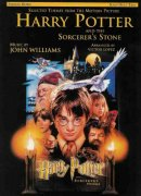 HARRY POTTER & THE SORCERER'S STONE - horn in F trios