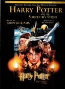 Harry Potter and the Sorcerer's Stone tria pro příčnou flétnu