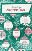 CHRISTMAS BOOK accordion - easy, advance, ensemble / akordeon
