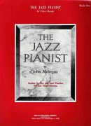 JAZZ PIANIST BOOK ONE