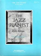 JAZZ PIANIST BOOK TWO