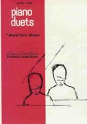 PIANO DUETS  LEVEL 2