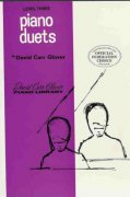 PIANO DUETS LEVEL 3