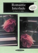 ROMANTIC INTERLUDE 2P/8H