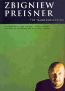 Zbigniew Preisner - The Piano Collection