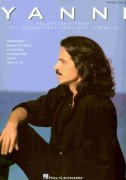 YANNI  -  Selections from
