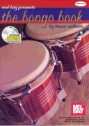 THE BONGO BOOK + Audio Online