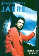 JARRE JEAN MICHEL, Best of